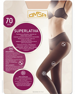 Omsa SUPERLATIVA 70